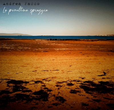 la penultima spiaggia