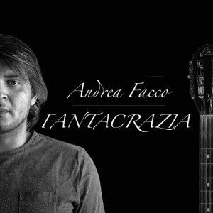 fantacrazia